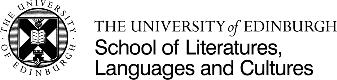 University of Edinburgh - School of Languages, Literatures and Cultures