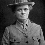 Dr. Elsie Maud Inglis